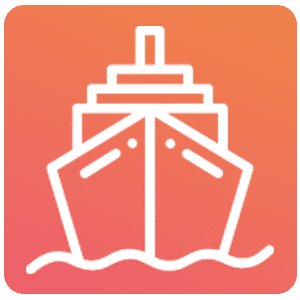 Ship Specific Content Icon